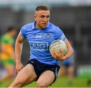12 June 2021; Paddy Small of Dublin during the Allianz Football League Division 1 semi-final match between Donegal and Dublin at Kingspan Breffni Park in Cavan. Photo by Ray McManus/Sportsfile