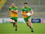 12 June 2021; Conor O'Donnell of Donegal during the Allianz Football League Division 1 semi-final match between Donegal and Dublin at Kingspan Breffni Park in Cavan. Photo by Stephen McCarthy/Sportsfile