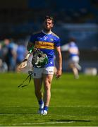 13 June 2021; Cathal Barrett of Tipperary following the Allianz Hurling League Division 1 Group A Round 5 match between Waterford and Tipperary at Walsh Park in Waterford. Photo by Stephen McCarthy/Sportsfile