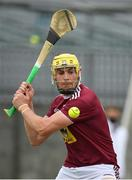 13 June 2021; Aaron Craig of Westmeath during the Allianz Hurling League Division 1 Group A Round 5 match between Westmeath and Limerick at TEG Cusack Park in Mullingar, Westmeath. Photo by Seb Daly/Sportsfile
