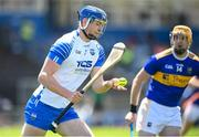13 June 2021; Conor Prunty of Waterford during the Allianz Hurling League Division 1 Group A Round 5 match between Waterford and Tipperary at Walsh Park in Waterford. Photo by Stephen McCarthy/Sportsfile