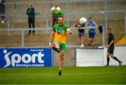 27 June 2021; Michael Murphy of Donegal in action during the Ulster GAA Football Senior Championship Preliminary Round match between Down and Donegal at Páirc Esler in Newry, Down. Photo by Philip Fitzpatrick/Sportsfile