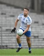 3 July 2021; Ryan Wylie of Monaghan during the Ulster GAA Football Senior Championship Quarter-Final match between Monaghan and Fermanagh at St Tiernach's Park in Clones, Monaghan. Photo by Sam Barnes/Sportsfile