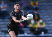 10 July 2021; Tipperary goalkeeper Evan Comerford during the Munster GAA Football Senior Championship Semi-Final match between Tipperary and Kerry at Semple Stadium in Thurles, Tipperary. Photo by Piaras Ó Mídheach/Sportsfile