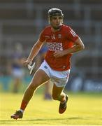 20 July 2021; Padraig Power of Cork during the Munster GAA Hurling U20 Championship semi-final match between Tipperary and Cork at Semple Stadium in Thurles, Tipperary. Photo by Ben McShane/Sportsfile