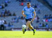 18 July 2021; Paddy Small of Dublin during the Leinster GAA Senior Football Championship Semi-Final match between Dublin and Meath at Croke Park in Dublin. Photo by Eóin Noonan/Sportsfile