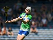 24 July 2021; Shaun O'Brien of Waterford during the GAA Hurling All-Ireland Senior Championship Round 2 match between Waterford and Galway at Semple Stadium in Thurles, Tipperary. Photo by Harry Murphy/Sportsfile