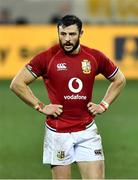 31 July 2021; Robbie Henshaw of British and Irish Lions during the second test of the British and Irish Lions tour match between South Africa and British and Irish Lions at Cape Town Stadium in Cape Town, South Africa. Photo by Ashley Vlotman/Sportsfile