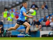 1 August 2021; Con O'Callaghan of Dublin during the Leinster GAA Football Senior Championship Final match between Dublin and Kildare at Croke Park in Dublin. Photo by Ray McManus/Sportsfile