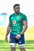 6 August 2021; Jack Conan during the British and Irish Lions Captain's Run at Cape Town Stadium in Cape Town, South Africa. Photo by Ashley Vlotman/Sportsfile