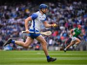 7 August 2021; Austin Gleeson of Waterford during the GAA Hurling All-Ireland Senior Championship semi-final match between Limerick and Waterford at Croke Park in Dublin. Photo by Ray McManus/Sportsfile