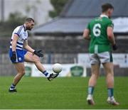 26 September 2021; Aidan O'Shea of Breaffy during the Mayo Senior Club Football Championship Group 4 match between Breaffy and The Neale at Breaffy GAA Club in Mayo. Photo by Piaras Ó Mídheach/Sportsfile