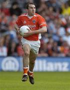1 May 2005; Martin O'Rourke, Armagh. Allianz National Football League, Division 1 Final, Armagh v Wexford, Croke Park, Dublin. Picture credit; Brendan Moran / SPORTSFILE