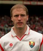 Larry Tompkins of Cork Football. Photo by Brendan Moran/Sportsfile
