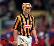 Kilkenny hurler Liam Keoghan. Photo by Ray McManus/Sportsfile