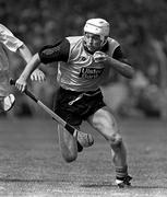 Noel Sands Down Hurling. Photo by David Maher/Sportsfile