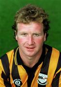 Willie O'Connor of Kilkenny. Photo by Ray McManus/Sportsfile