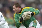 19 March 2006; Ger Robinson, Meath. Allianz National Football League, Division 1B, Round 5, Meath v Kildare, Pairc Tailteann, Navan, Co. Meath. Picture credit: Brian Lawless / SPORTSFILE