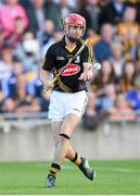 28 June 2014; David Herity, Kilkenny. Leinster GAA Hurling Senior Championship, Semi-Final Replay, Kilkenny v Galway. O'Connor Park, Tullamore, Co. Offaly. Picture credit: Stephen McCarthy / SPORTSFILE