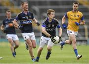 5 July 2014; Brian Fox, Tipperary. GAA Football All Ireland Senior Championship, Round 2A, Tipperary v Longford. Semple Stadium, Thurles, Co. Tipperary. Picture credit: Stephen McCarthy / SPORTSFILE