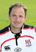 29 August 2006; David Humphreys, Ulster. Newforge Country Club, Belfast. Picture credit: Oliver McVeigh / SPORTSFILE