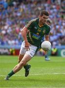 20 July 2014; Mark O'Sullivan, Meath. Leinster GAA Football Senior Championship Final, Dublin v Meath, Croke Park, Dublin. Picture credit: Ray McManus / SPORTSFILE