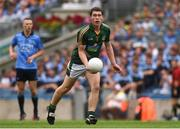 20 July 2014; Padraic Harnan, Meath. Leinster GAA Football Senior Championship Final, Dublin v Meath, Croke Park, Dublin. Picture credit: Ray McManus / SPORTSFILE
