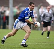 10 September 2006; Diarmuid Marsden, Clan na Gael. Armagh Senior Football Championship Semi-Final, Clan na Gael v Killeavey, Abbey Park, Armagh City, Co. Armagh. Picture credit: Oliver McVeigh / SPORTSFILE