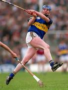 Conor Gleeson of Tipperary. Photo by Ray McManus/Sportsfile