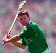 Gary Kirby of Limerick. Photo by David Maher/Sportsfile