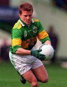 Gene Farrell of Kerry. Photo by Brendan Moran/Sportsfile