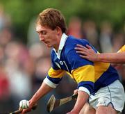 George Frend of Tipperary. Photo by Ray McManus/Sportsfile