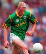 Graham Geraghty of Meath. Photo by Brendan Moran/Sportsfile