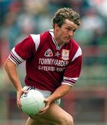 Jarlath Fallon of Galway. Photo by Ray McManus/Sportsfile