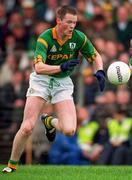 Jim McGuinness of Meath. Photo by Ray McManus/Sportsfile