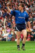 John O'Leary of Dublin. Photo by David Maher/Sportsfile