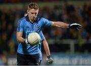 15 November 2014; Eoghan O'Gara, Dublin 2013 team. #GameForAnto, Ulster Allstars XV v Dublin 2013 team, Kingspan Stadium, Ravenhill Park, Belfast, Co. Antrim. Picture credit: Oliver McVeigh / SPORTSFILE