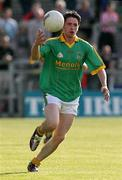 7 July 2007; Peadar Byrne, Meath. Bank of Ireland All-Ireland Senior Football Championship Qualifier, Round 1, Down v Meath, Pairc Esler, Newry, Co. Down. Picture credit: Oliver McVeigh / SPORTSFILE