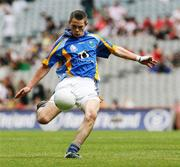 4 August 2007; John McGrath, Wicklow. Tommy Murphy Cup Final, Wicklow v Antrim, Croke Park, Dublin. Picture credit; Oliver McVeigh / SPORTSFILE