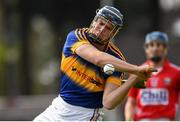 22 March 2015; Jason Forde, Tipperary. Allianz Hurling League Division 1A, round 5, Cork v Tipperary, Páirc Uí Rinn, Cork. Picture credit: Paul Mohan / SPORTSFILE