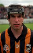 1995; D.J Carey of Kilkenny. Photo by; Matt Browne/SPORTSFILE