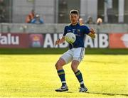 16 May 2015; Michael Quinn, Longford. Leinster GAA Football Senior Championship, Round 1, Offaly v Longford, O'Connor Park, Tullamore, Co. Offaly. Picture credit: Ray McManus / SPORTSFILE