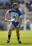 7 June 2015; Michael Walsh, Waterford. Munster GAA Hurling Senior Championship Semi-Final, Waterford v Cork. Semple Stadium, Thurles, Co. Tipperary. Picture credit: Stephen McCarthy / SPORTSFILE