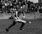 1984. Jimmy Barry Murphy of Cork. Photo by Ray McManus/SPORTSFILE