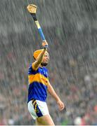 22 May 2016; Seamus Callanan of Tipperary during the Munster GAA Hurling Senior Championship Quarter-Final match between Tipperary and Cork at Semple Stadium in Thurles, Co. Tipperary. Photo by Stephen McCarthy/Sportsfile