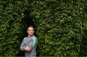 27 June 2016; Peter Acheson of Tipperary during a press conference at the Anner Hotel in Thurles, Co Tipperary. Photo by Diarmuid Greene/Sportsfile
