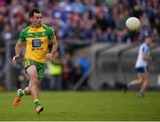 2 July 2016; Karl Lacey of Donegal during the Ulster GAA Football Senior Championship Semi-Final Replay between Donegal and Monaghan at Kingspan Breffni Park in Cavan. Photo by Stephen McCarthy/Sportsfile