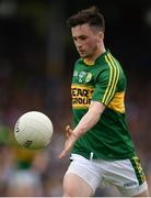 3 July 2016; Paul Murphy of Kerry during the Munster GAA Football Senior Championship Final match between Kerry and Tipperary at Fitzgerald Stadium in Killarney, Co Kerry. Photo by Brendan Moran/Sportsfile