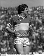 22 June 1983; Seamus Darby, Offaly, Football. Picture credit; Ray McManus / SPORTSFILE