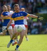 23 July 2016; Peter Acheson of Tipperary during their GAA Football All-Ireland Senior Championship, Round 4A, game at Kingspan Breffni Park in Co Cavan. Photo by Oliver McVeigh/Sportsfile